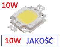 Oświetlenie LED w samochodzie jak zrobić?