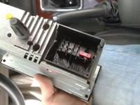 407SW 2.0HDI - Nie dziala komputer pokladowy