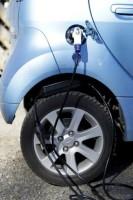Norwegia ma plan redukcji emisji CO2 - zachęca do samochodów elektrycznych