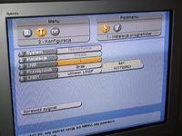 Cyfrowy Polsat Dekoder Echostar DSB-717