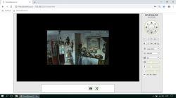 Kamera OVERMAX 3.3 nie nagrywa
