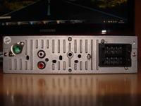 Radio samochodowe do komputera