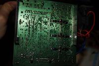 Modecom MC-5040 - Dziwna usterka zestawu głośnikowego 5.1