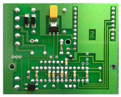 [Sprzedam] Sterownik GSM z pomiarem temperatury