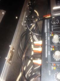 Jakie kable do własnych przewodów RCA