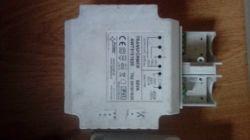 [Sprzedam] PULSAR transformator AWT 516182.0
