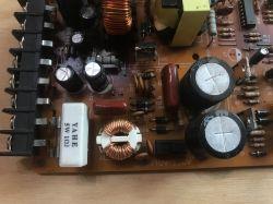 Zasilacze impulsowe WEI-YA WY-03C ze starych automatów arkadowych