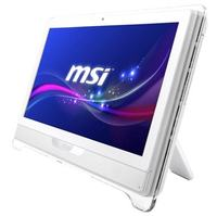 MSI Wind Top AE2281/AE2281G - 21,5-calowe all in one z Intel Core i5