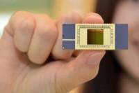 Samsung wprowadza do produkcji 128-gigabitowe uk�ady V-NAND flash