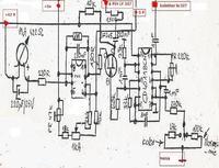 [Zlecę] Wykonanie projektu płytki PCB