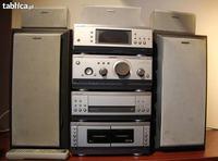 Sony STR-DN1040 vs Yamaha RX-V773 PROSZĘ O PORADĘ