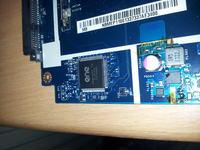 Acer Aspire e1-570 nie uruchamia si�