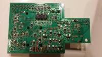 Unifon FERMAX ref. 3594 głośne wywołanie - brak możliwości zmiany