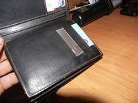 [Sprzedam] Mam na sprzedaż pendriva karte kredytową 32GB 5SZT