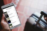 Mapy HERE Beta od teraz dla każdego urządzenia z Android