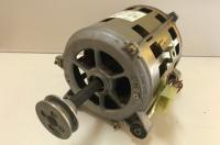 Polar PDC-585 - Jak podłączyć silnik z pralki?