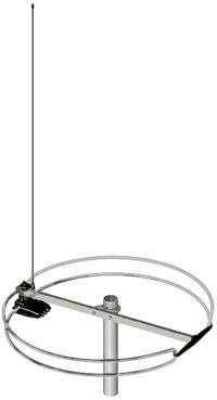 Co jest potrzebne do odbieranie radia przez kabl�wk�?