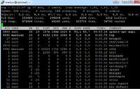 Debian - Instalacja po PXE