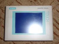 [Sprzedam] Siemens TouchPanel TP177 Micro