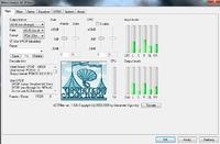 Podlaczenie HDMI - ac3 filter