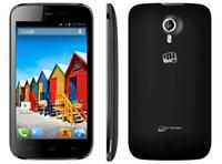 "A115 Canvas 3D - smartphone z 5"" stereoskopowym ekranem 3D za 600 z�"