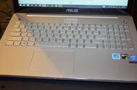 Laptop do 4500 zł - który wybrać ?
