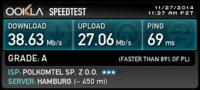 Internet LTE bez limitu - jak to jest faktycznie? Limity!
