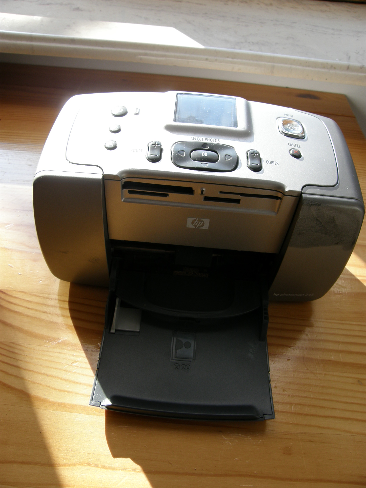 Laserjet print drivers for windows xp - download driver FOUND