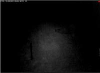 Kamera AHD 1300 linii - słabe podświetlenie