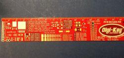Karta Elektrody - zaprojektujmy razem