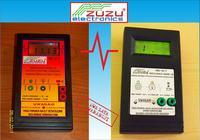 Sprzedam profesjonalne mierniki ESR kondensatorów elektroli