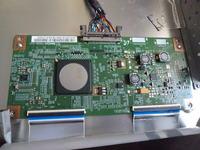 Viewsonic VX2880ml - Brak obrazu, działa tylko podswietlenie