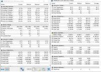 logi FRST 64 - prośba o sprawdzenie - wysokie CPU