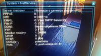 Rejestrator EasyCam H.264 - brak połączenia przez WAN
