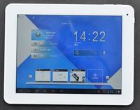 """Hyundai X900 - tablet z 9,7"""" ekranem 2048 x 1536 i 4-rdzeniowym procesorem"""