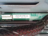 FRU43W8250 - Poszukuj� BIOSu do IBM x3650 (FRU43W8250, ECL05263D)