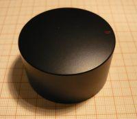 [Kupię] Nakładki na przeł. isostat oraz gałkę głośności wzmacniaczy Technics