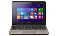 "Medion Akoya E1232T - 10,1"" netbook z Celeron N2807 i Windows 8.1"