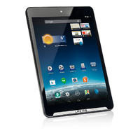 "Medion LifePad MD98625 - tablet z 7,9"" ekranem i Android 4.4 za 129 euro"
