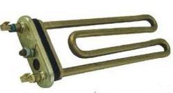 Pralka Ariston AL149x - - Uszkodzenie części