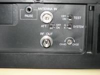 Magnetowid JVC - czy mogę go podpiąć do PC mając taki sprzęt...