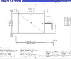 Panel dotykowy do monitora . - Porównanie paneli i który lepszy. A może kamerka?