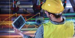 [22.09.2020, webinar]Systemy konfigurowalne programowo dla przemysłu 4.0