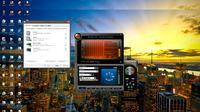 Asus XONAR U3+Logitech Z-5500 - Gry i S/PDIF