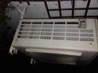 Ogrzewanie zimą domu 70m2 klimatyzacja koszty opinie