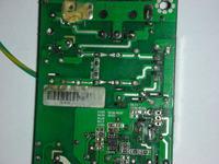 Tevion lcd2218. - Jakie świetlówki w matrycy M220Z1-L01 rev.C1?