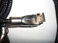 Identyfikacja i ocena nieznanych kabli