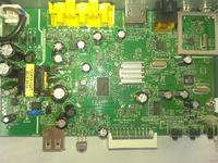 OPTICUM SCART FLEXI HD10 - szukam schematu.