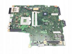 Toshiba Tecra R850-14P - Hasło Bios - jak zresetować?