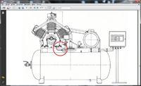 WAN-AW silnik 11kW i ci�ki rozruch - rozwi�zany